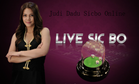 Informasi Judi Dadu Online