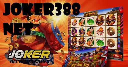 Panduan Pasti Menang Joker388 Terpopuler
